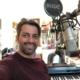 Lezioni di canto a Pavia e Tortona