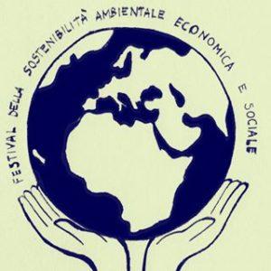 """Festival della Sostenibilità ambientale economica e sociale """"RisvegliAmo la Relazione: Io e l'ambiente"""""""