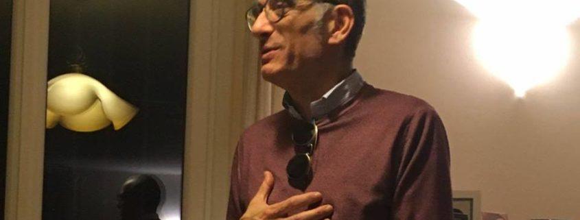 Dr. Bellingeri