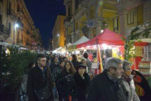 Capodanno Alessandrino - Piemonte in Griglia