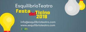 Festa del Ticino 2018