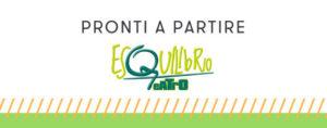 Inizio attività Teatro Esquilibrio 2018-2019