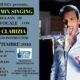 Natural Mix Singing ® e V&C Masterclass di tecnica vocale Clarizia/Imelio a Pavia