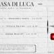 A Casa di Luca: Alex Imelio intervistato da Luca del Sarto