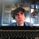 Esquiclick #3: Masterclass con Matteo Belli sulla voce attoriale