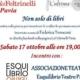 Non solo di Libri - Intervista a Esquilibrio Teatro presso la Feltrinelli Pavia